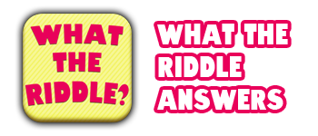 What The Riddle Answers | What The Riddle Cheats
